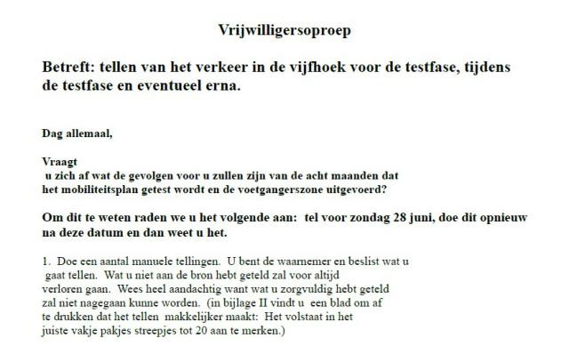 Appel-NL