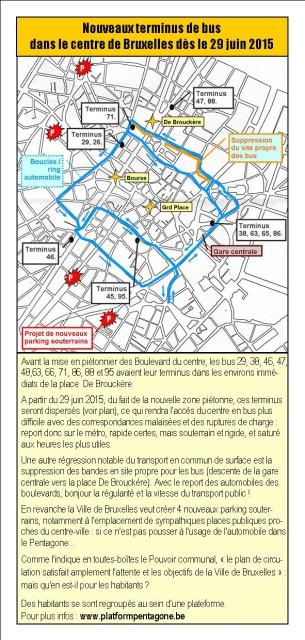 nv terminus 21- 10 FR